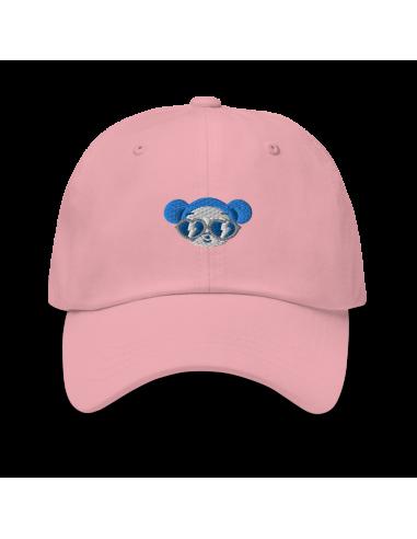 K-Summer Cap
